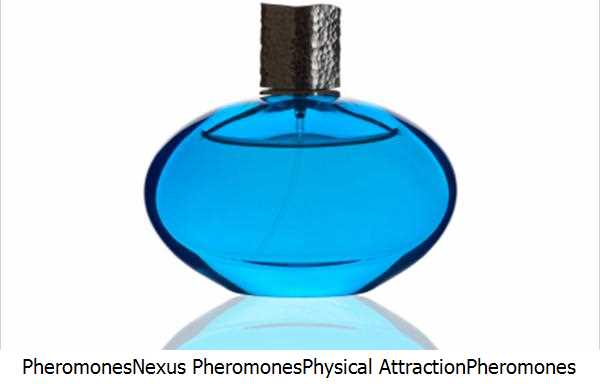 Pheromones,Nexus Pheromones,Physical Attraction,Pheromones Attract,Pheromone Colognes