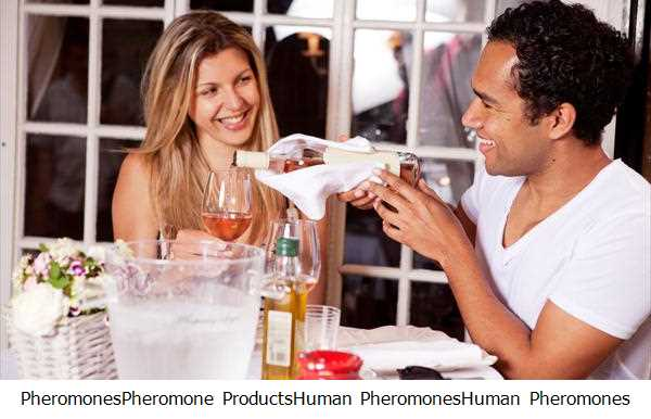 Pheromones,Pheromone Products,Human Pheromones,Human Pheromones Attraction,Pheromone Advantage,Easily Attract,Pheromone Cologne