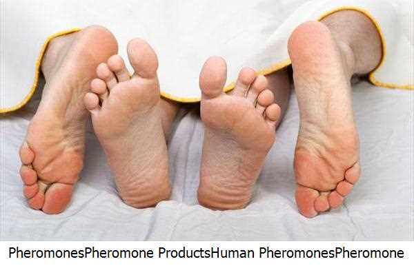 Pheromones,Pheromone Products,Human Pheromones,Pheromone Cologne,Attract Women,Sex Pheromone,Attracting Women