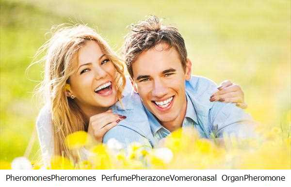 Pheromones,Pheromones Perfume,Pherazone,Vomeronasal Organ,Pheromone Products,Highly Effective,Pheromone Cologne,Making Pheromones