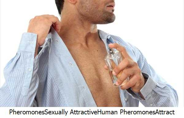 Pheromones,Sexually Attractive,Human Pheromones,Attract Women,Pheromone Cologne,Pheromone Spray,Secret Weapon,Pheromone Perfume
