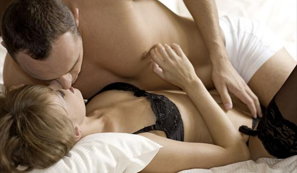 Pheromone Cologne - Does it work to seduce Others?