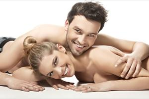 The Effectiveness of Pheromones in Attraction
