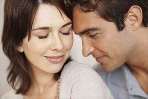 Pheromones - seperating the scams, myths and realities