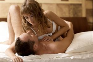 Attract women instantly with scents that attract women