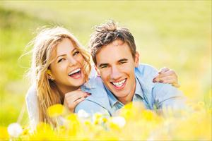 How pheromone sprays can be used to improve sexual attractiveness