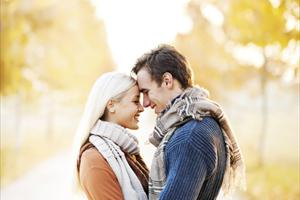 Pheromoneseasy to develop an intimacy with your partner